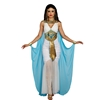 Queen of the Nile Adult Costume
