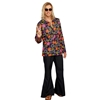 Groovy Baby Male Adult Costume