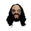 Men in Black Boris Mask