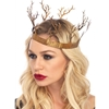 Fantasy Forest Crown
