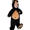 Baby Bat Infant Costume