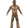 Guardians of the Galaxy - Groot Kids Costume
