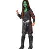 Guardians of the Galaxy – Gamora Kids Costume