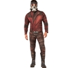 Guardians of the Galaxy - Star Lord Adult Costume