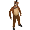 Five Nights at Freddy's – Freddy Kids Costume