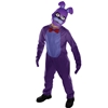 Five Nights at Freddy's – Bonnie Kids Costume