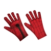 Spider-Man Kids Gloves