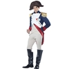 French Emperor Napoleon Adult Costume