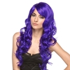 Melrose Wig Devil Wig Mermaid Wig Clown Wig
