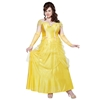 Classic Beauty Adult Plus Size Costume