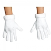 Super Mario Brothers Kids Mario Gloves