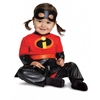 Incredibles Violet Infant Deluxe Costume