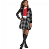 Dionne from Clueless Kids Costume