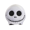 Jack Skellington Plush Moving Mouth Mask