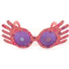 Luna Lovegood Glasses