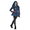 Descendants 2 Isle of the Lost Evie Kids Costume