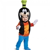 Goofy Classic Infant Costume