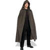 Lord of the Rings Traveler's Cloak