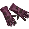 Guardians of the Galaxy - Star Lord Gloves