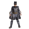 Batman Tactical Kids Costume