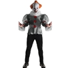 Pennywise / It Adult Costume