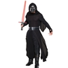 Star Wars Kylo Ren Deluxe Adult Costume