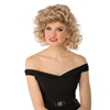 Grease Sandy Bad Girl Wig