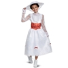 Mary Poppins Deluxe Kids Costume