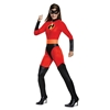 Mrs. Incredible Adult Costume