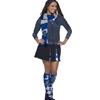 Harry Potter Ravenclaw Deluxe Scarf