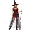 Celestial Witch Sexy Adult Costume