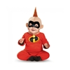 Jack Jack Incredibles Deluxe Infant Costume