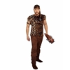 Cave Man Adult Costume