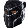 Black Panther Kids Mask
