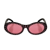 Jeweled Diva Glasses