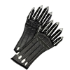 Black Panther Kids Gloves