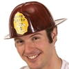 Adult Firefighter Helmet