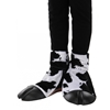 Cow Hooves - Back Pair