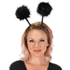 Bendy Bug Pom Antenna