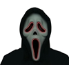Illumo Ghostface Mask