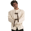 Deluxe Straight Jacket Adult Costume