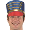 Drum Major Hat
