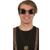 Steampunk Costume Accessory Kit