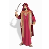 Desert Sultan Adult Costume