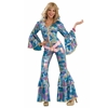 Disco Mama Adult Costume