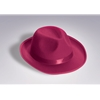 Deluxe Colorful Fedora Hats
