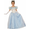 Happily Ever After Princess Kids Costume