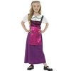 Bavarian Princess Kids Costume