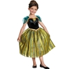 Disney's Frozen Anna Coronation Kids Costume