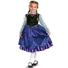 Disney's Frozen Princess Anna Kids Costume